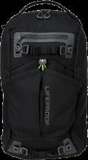 LifeProof Backpack Squamish