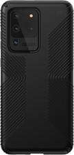 Speck Galaxy S20 Ultra Presidio2 Grip Case