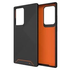 GEAR4 Galaxy Note20 Ultra 5G Battersea Case