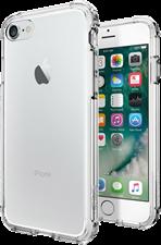 Spigen iPhone 8/7 Plus Crystal Shell Case