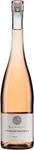 Andrew Peller Import Agency S. De La Sablette Provence Rose AOP 750ml