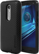 Incipio Motorola Droid Turbo 2 DualPro CF Case