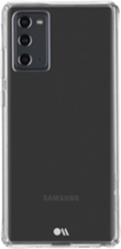 Case-Mate Galaxy Note20 5G Tough Case