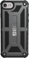 UAG iPhone SE/8/7/6s/6 Monarch Case