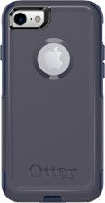 OtterBox - iPhone SE/8/7 Commuter Case