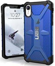 UAG iPhone XR Plasma Case