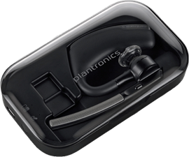 Plantronics Voyager Legend Bluetooth Charging Case (Case Only)
