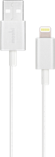 Moshi Lightning 3.3' Charge/Sync Cable