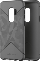 Tech21 Galaxy S9+ Tactical Case