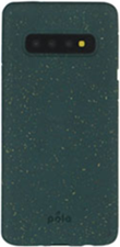 Pela S10+ Compostable Eco-Friendly Protective Case