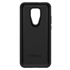OtterBox Commuter Lite Case For Motorola Moto G Play