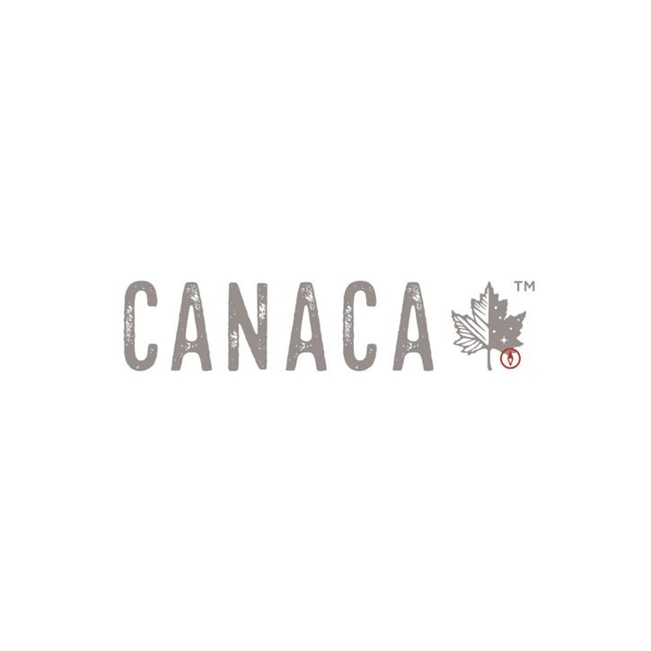 Alien Dawg - Canaca - Dried Flower