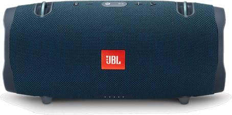 JBL Xtreme 2 Waterproof Bluetooth Speaker