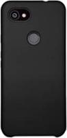 Google Pixel 3a Uunique Liquid Silicone Case