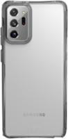 UAG Galaxy Note20 Ultra 5G Plyo Case