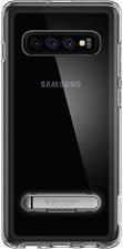 Spigen Galaxy S10 Slim Armor Crystal Case