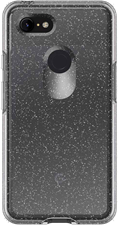 OtterBox Google Pixel 3 XL Symmetry Clear Case
