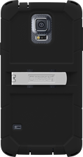 Trident  Galaxy S5 Kraken AMS Case