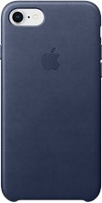 Apple iPhone 8/7 Leather Case