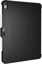 UAG iPad Pro 12.9 (2018/2019) Scout Series Case