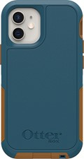 OtterBox Defender Xt Case For iPhone 12 Mini