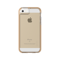 GEAR4 iPhone 5/5s/SE D3O ThinIce Tone Case