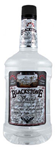 Minhas Creek Craft Brewing C/O Global Blackstone Vodka 1750ml
