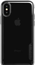 Tech21 iPhone XS/X Pure Carbon Case