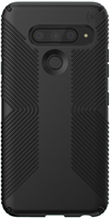 Speck LG V40 ThinQ Presidio Grip Case