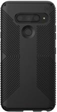 Speck LG V40 ThinQ Presidio Grip Case