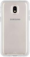 CaseMate Galaxy J3 2018  /  J3v 3rd Gen  /  J3 Star  /  Express Prime 3  /  Amp Prime 3 Tough Case