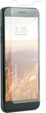 Zagg LG K30 / Premier Pro LTE / Harmony 2 Invisibleshield Film Screen Protector