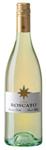 Trajectory Beverage Partners Cavit Roscato Bianco Frizzante 750ml