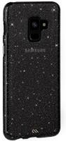 Case-Mate Galaxy A8 (2018) Sheer Glam Case