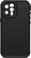 iPhone 12 Pro Max LifeProof Fre Case