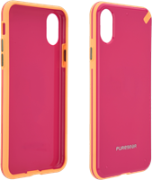 PureGear iPhone X Slim Shell