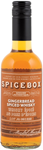 Univins Wine & Spirits Canada Spicebox Gingerbread Spiced Whisky 375ml