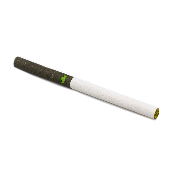 Shishkaberry - Redecan - Pre-Roll