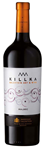 Vintage West Wine Marketing Bodegas Salentein Killka Malbec 750ml