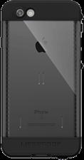 iPhone 6s LifeProof Nuud Case