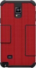 UAG Galaxy Note 4 Folio Case
