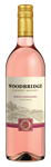 Arterra Wines Canada Woodbridge White Zinfandel 750ml