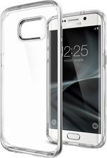 Spigen Galaxy S7 Edge Neo Hybrid Crystal Case