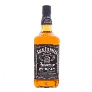PMA Canada Jack Daniel's Old No.7 Brand 3000ml
