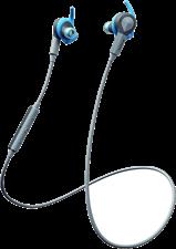 Jabra Coach Bluetooth Special Edition