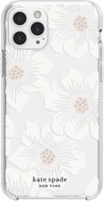 Kate Spade - Galaxy A52/A52 5G Protective Hardshell Case