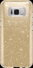 Speck Galaxy S8+ Presidio Glitter Case