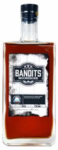 Bandits Distilling Bandits Pecan Pie Moonshine 750ml