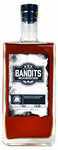 Bandits Distilling Bandits Pecan Pie Moonshine 750ml