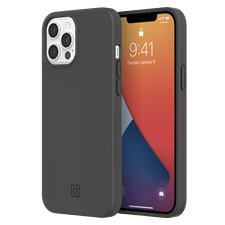 Incipio iPhone 12 Pro Max Organicore Case
